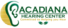 Acadiana Hearing Center Hearing Aids New Iberia LA